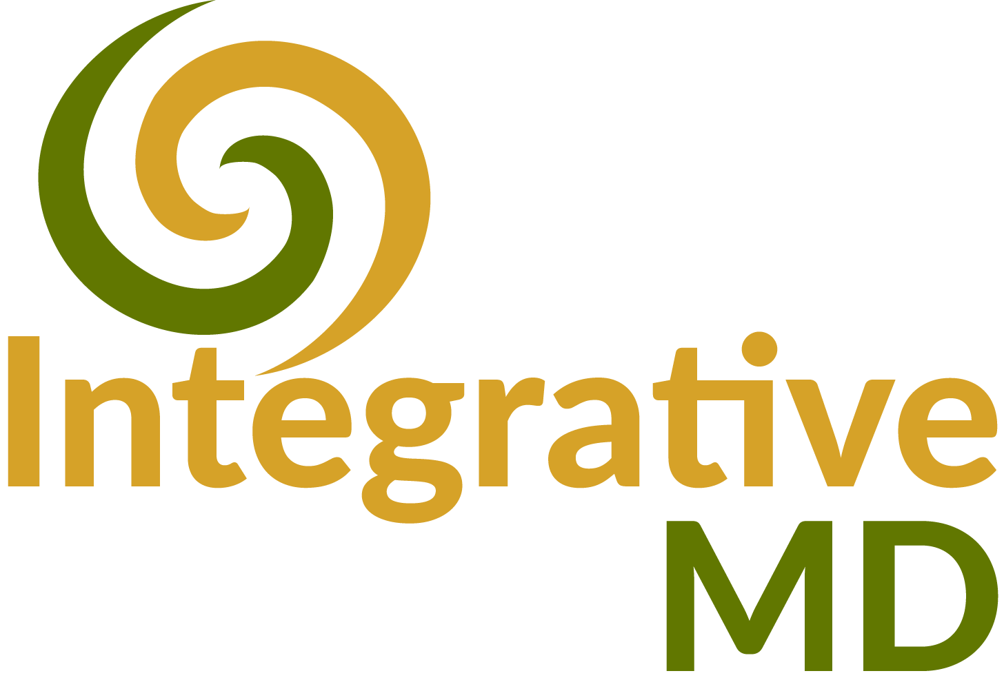 Integrative MD